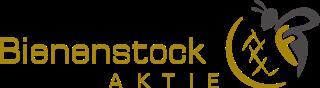 Die Bienenstock-Aktie